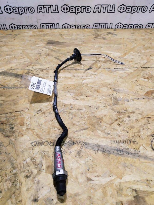 Лямбда-зонд Mitsubishi Outlander Xl CW5W 4B12