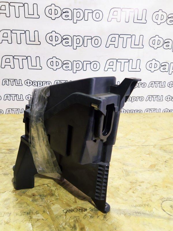 Блок реле и предохранителей Lexus Is250 GSE20 4GR-FSE