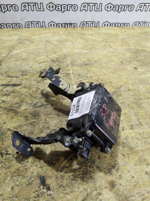 Радар-детектор Honda Accord CR6 LFA-MF8