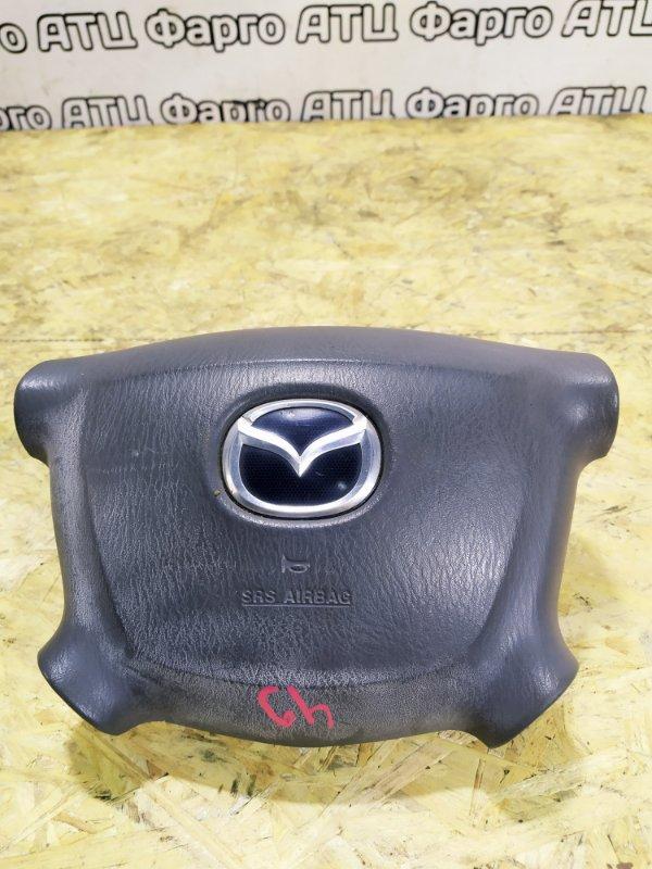 Аирбаг Mazda Capella GW8W FP-DE правый