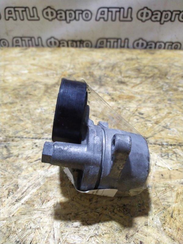 Ролик натяжной приводного ремня Nissan Teana L33 QR25DE