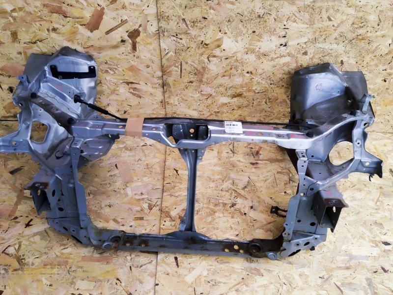 Рамка радиатора Honda Civic Ferio ES1 D15B передняя