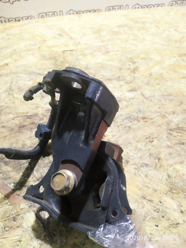 Подушка двигателя Honda Odyssey RA7 F23A правая