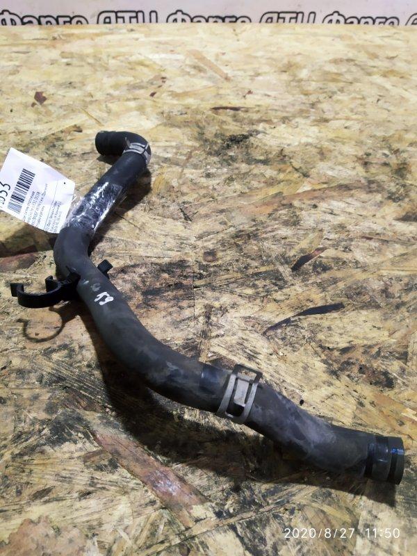 Шланг системы отопления Honda Civic Ferio ES1 D15B