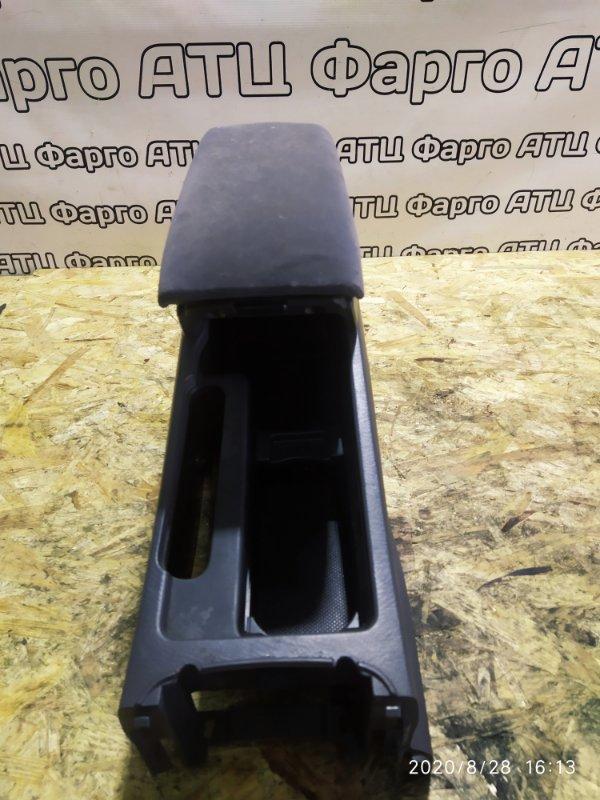 Подлокотник Honda Accord CF3 F18B