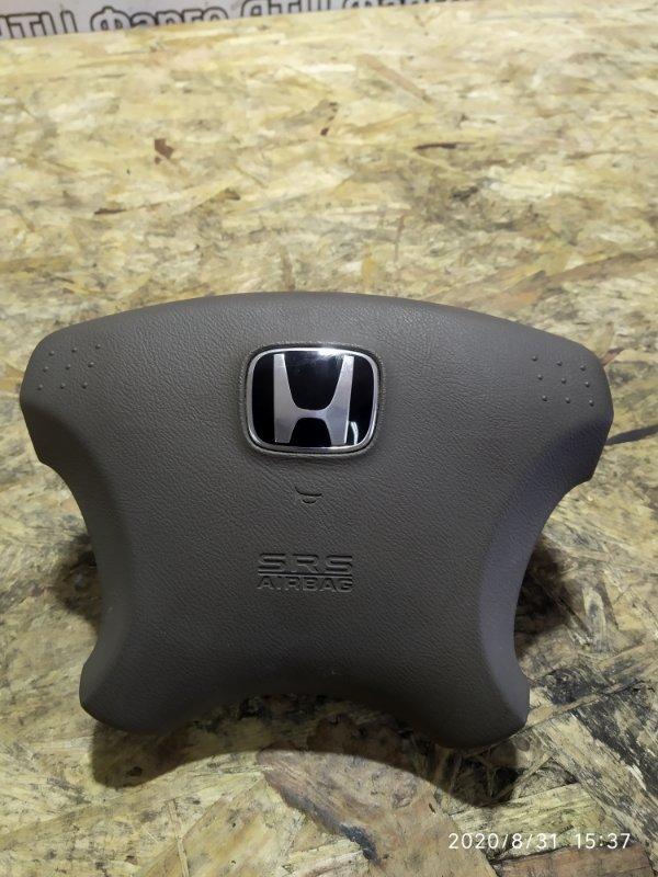Аирбаг Honda Civic Ferio ES1 D15B правый