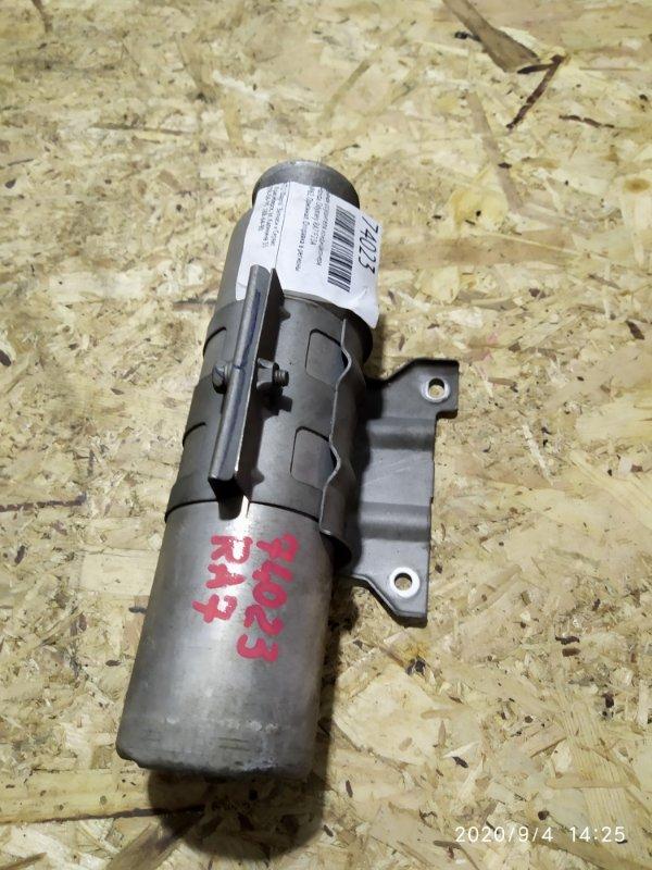 Бачок осушителя кондиционера Honda Odyssey RA7 F23A