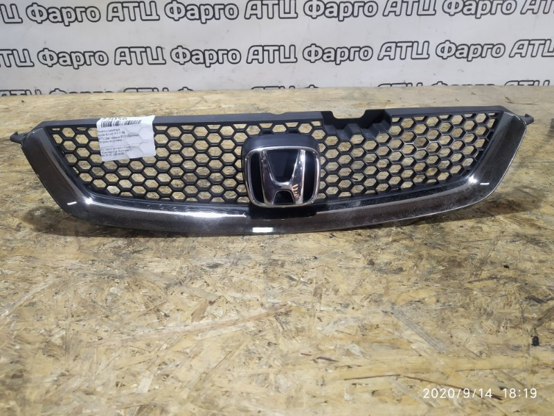 Решетка радиатора Honda Accord CF3 F18B