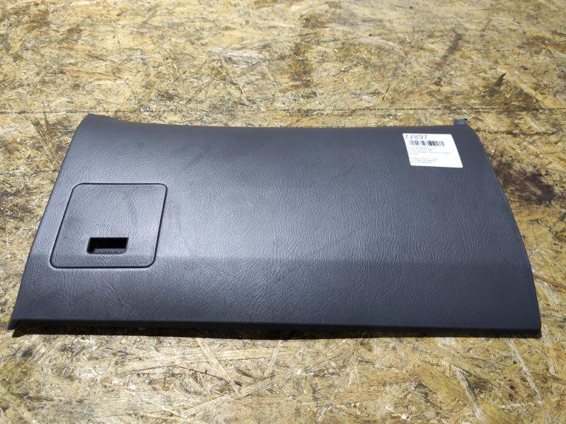 Пластиковые детали салона Honda Accord CF3 F18B