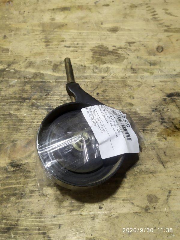 Ролик натяжной приводного ремня Nissan Bluebird QU14 QG18DD