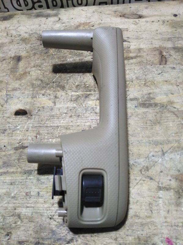 Кнопка стеклоподъемника Honda Civic Ferio ES1 D15B задняя правая
