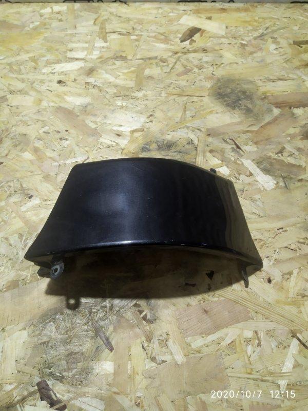 Планка под фонарь Toyota Caldina ST210G 3S-FE задняя правая
