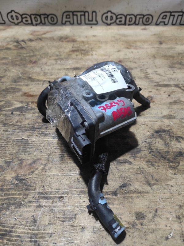 Клапан egr Mazda Demio DJ5AS S5-DPTS