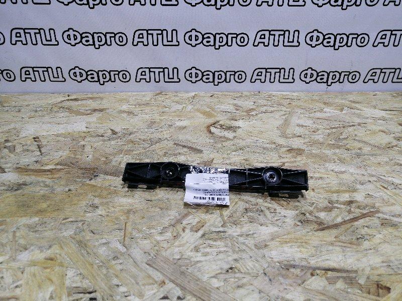 Клипса бампера Lexus Is250 GSE20 4GR-FSE задняя левая