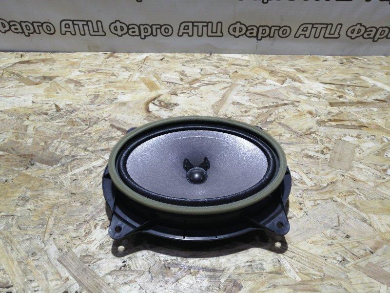Динамик Toyota Camry ACV40 2AZ-FE