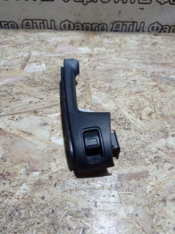 Кнопка стеклоподъемника Honda Civic Ferio ES1 D15B задняя левая