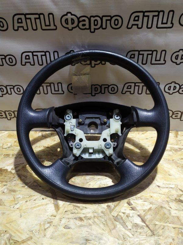 Руль Honda Civic Ferio ES1 D15B