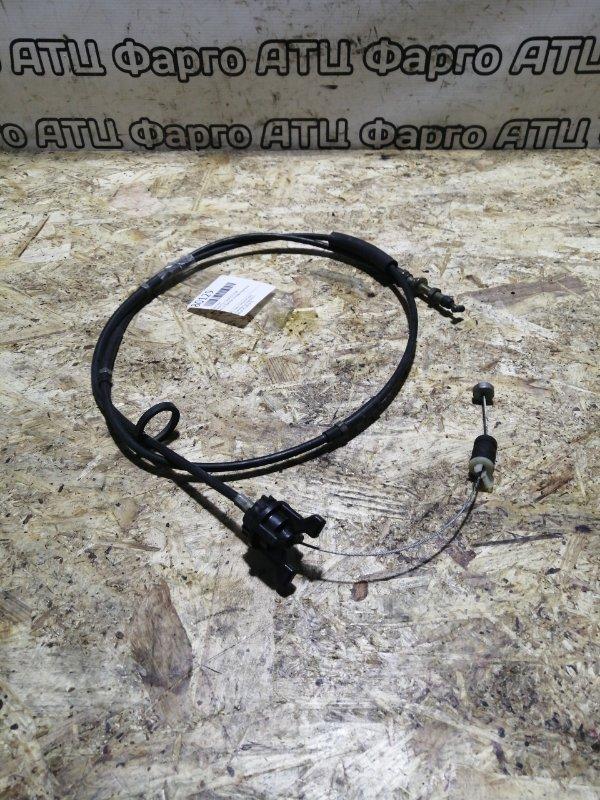 Трос газа Honda Civic Ferio ES1 D15B
