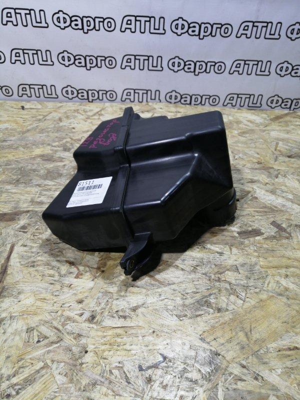 Резонатор воздушного фильтра Nissan Laurel HC35 RB20DE