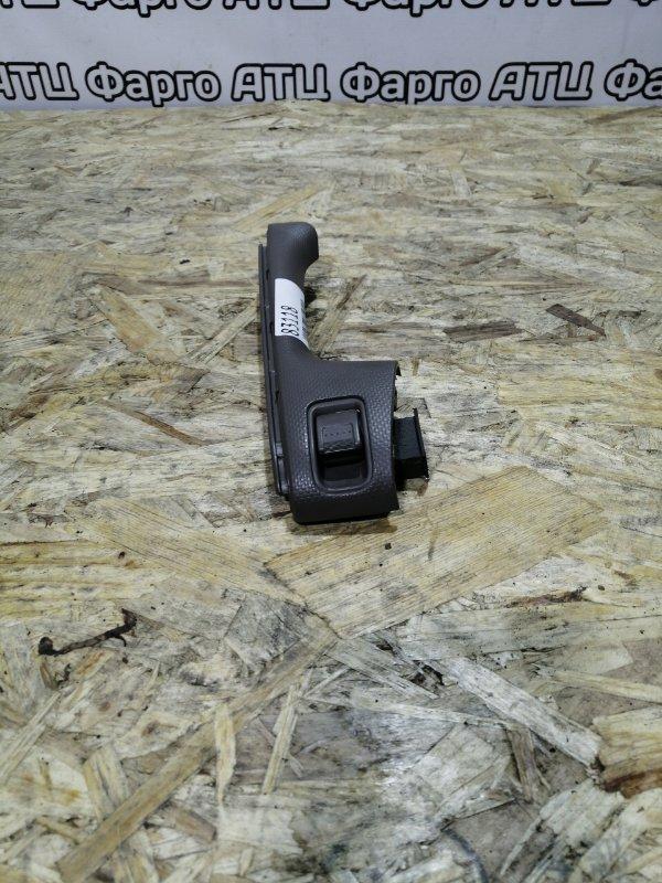Кнопка стеклоподъемника Honda Civic Ferio ES1 D15B передняя левая