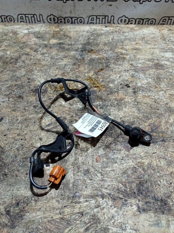 Датчик abs Honda Civic Ferio ES1 D15B передний правый