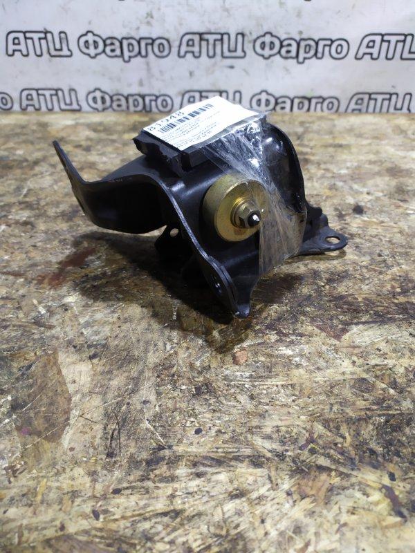 Подушка двигателя Honda Torneo CF4 F20B правая