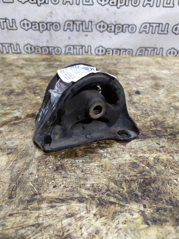 Подушка двигателя Honda Orthia EL1 B18B задняя