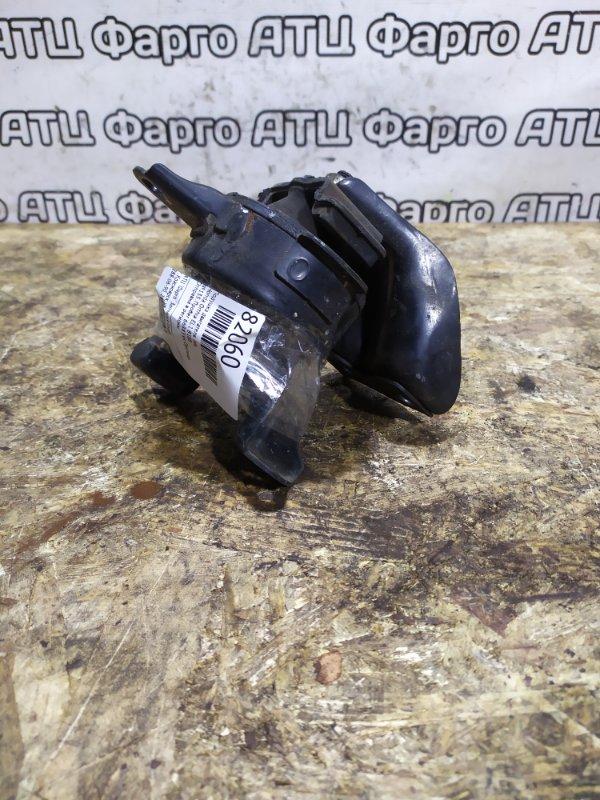 Подушка двигателя Honda Orthia EL1 B18B левая