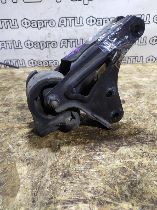 Подушка двигателя Honda Civic Ferio ES1 D15B задняя