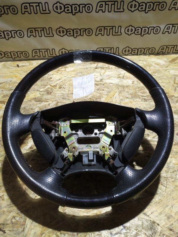 Руль Honda Odyssey RA6 F23A
