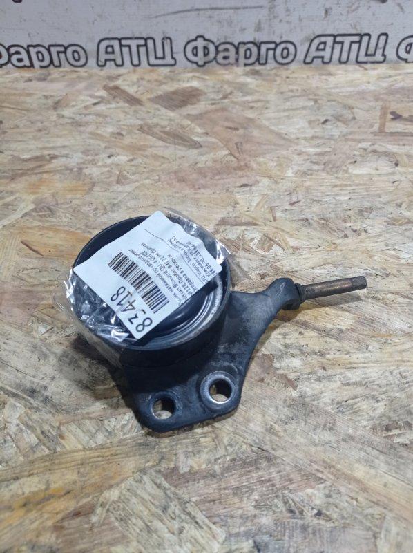 Ролик натяжной приводного ремня Nissan Bluebird QU14 QG18DE