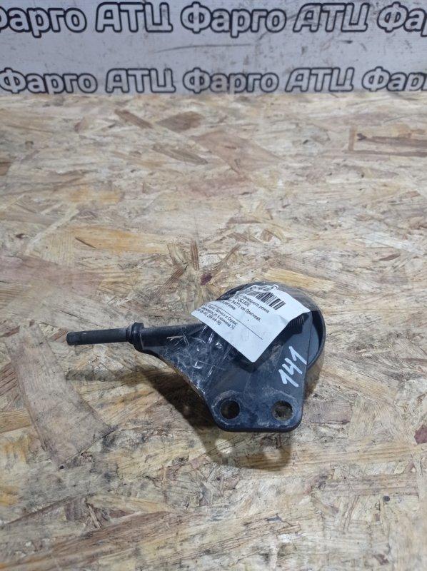 Ролик натяжной приводного ремня Nissan Tino V10 QG18DE