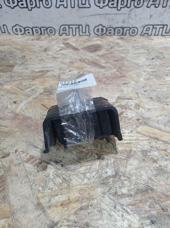 Подушка двигателя Nissan Laurel HC35 RB20DE правая