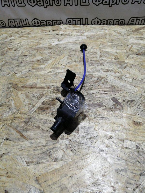 Кран отопителя Honda Odyssey RA6 F23A