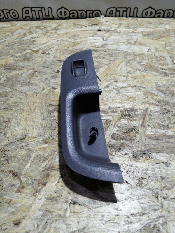 Кнопка стеклоподъемника Honda Avancier TA2 F23A задняя правая