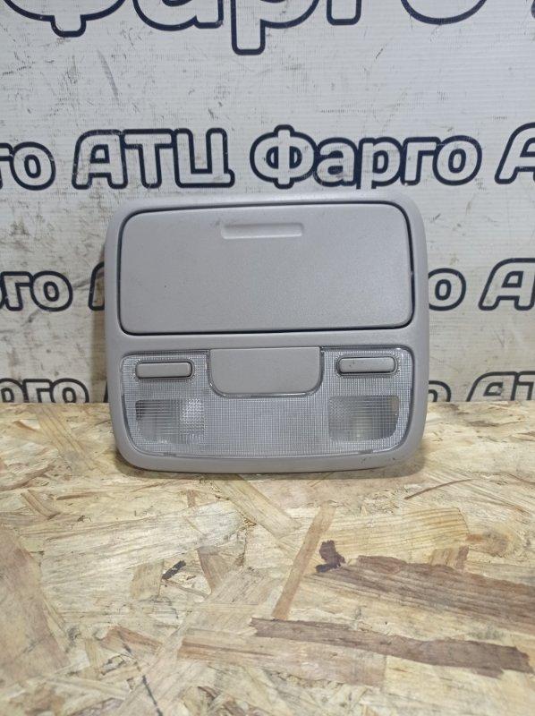 Плафон салона Honda Inspire UA4 J25A
