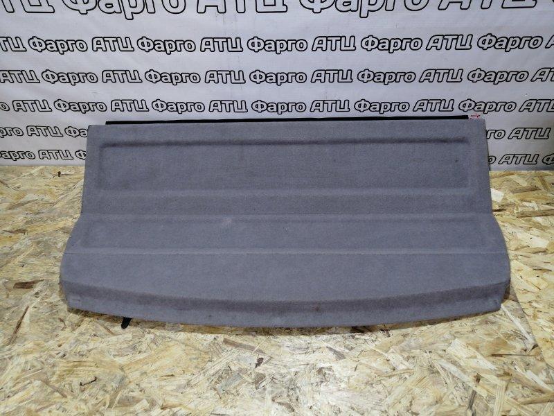 Полка багажника Honda Avancier TA2 F23A