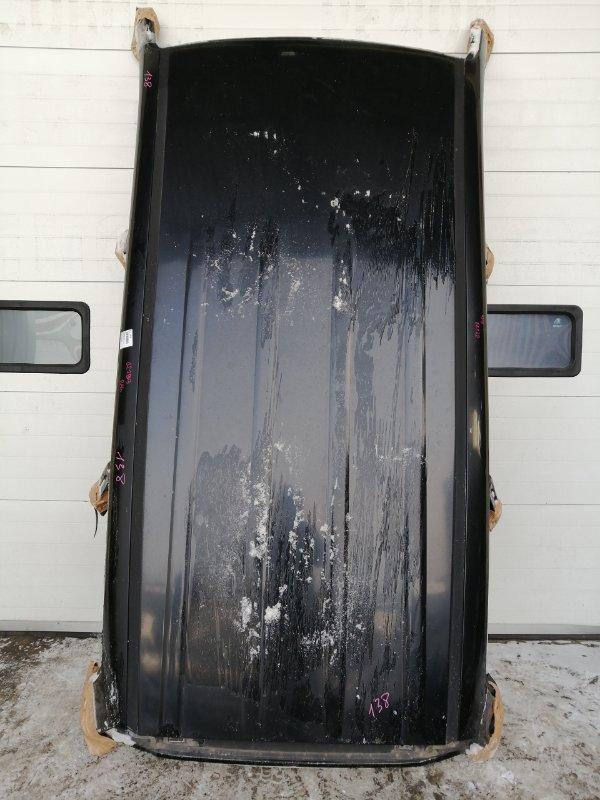 Крыша Honda Odyssey RA6 F23A