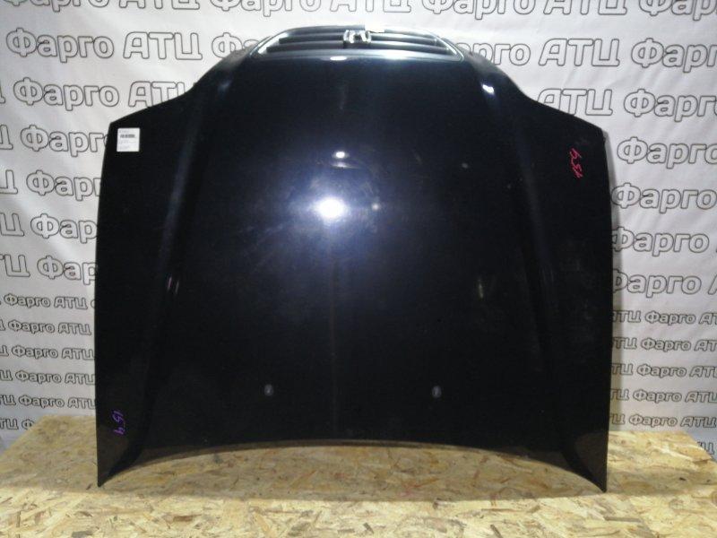 Капот Honda Orthia EL3 B20B