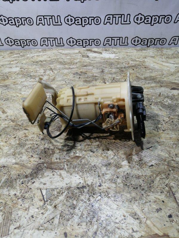 Насос топливный Nissan Cefiro A33 VQ20DE