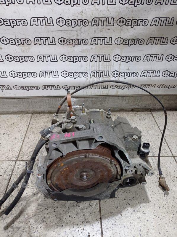 Акпп Honda Civic Ferio EK3 D15B