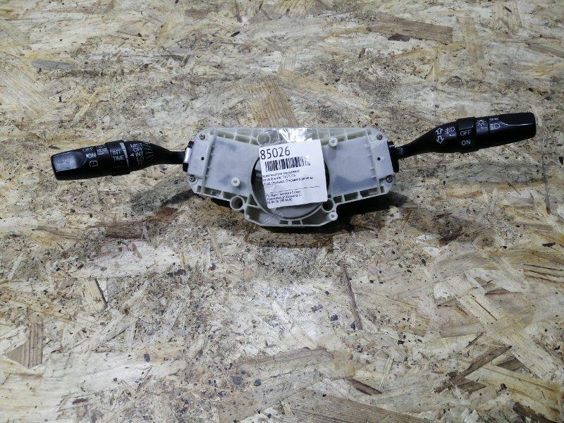 Переключатели подрулевые Honda Avancier TA1 F23A