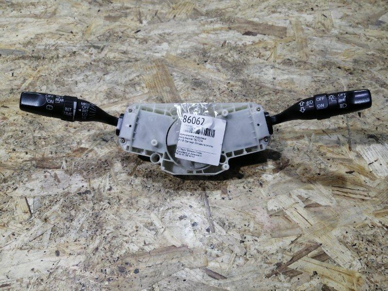 Переключатели подрулевые Honda Avancier TA2 F23A