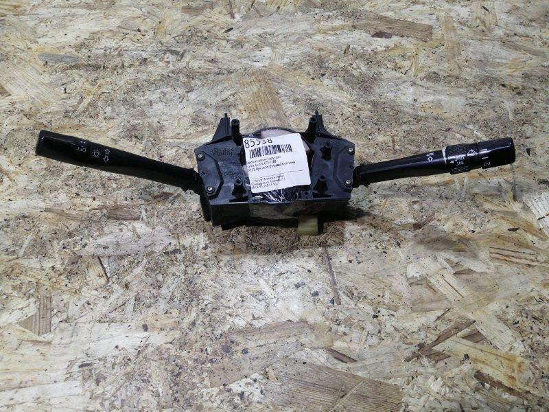 Переключатели подрулевые Honda Accord CF3 F18B