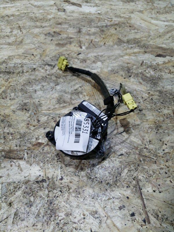 Шлейф-лента аирбага Honda Avancier TA1 F23A