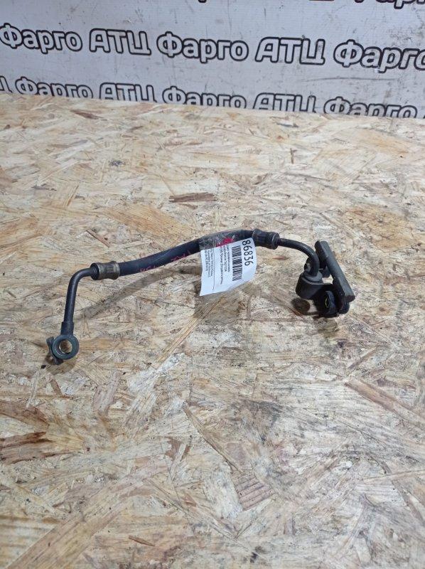 Шланг топливной системы Honda Avancier TA2 F23A