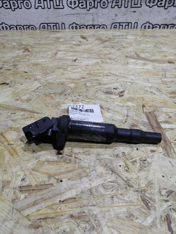 Катушка зажигания Bmw 523I F10 N52B25A 2011