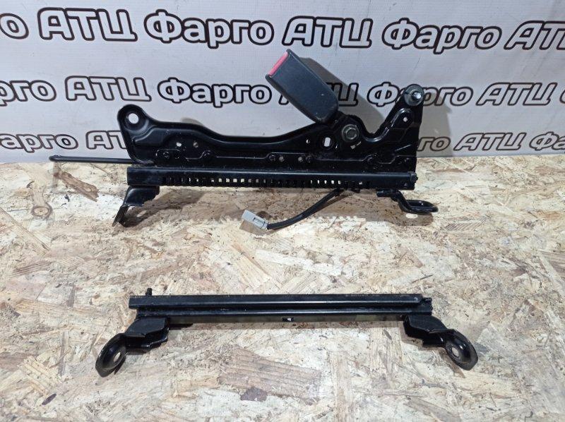 Полозья сиденья Honda Civic Ferio EK3 D15B передняя правая