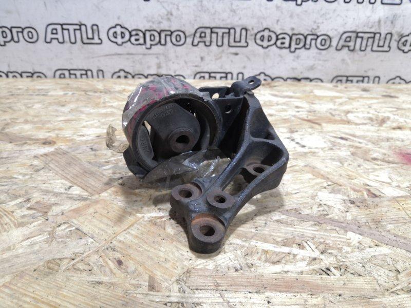 Подушка двигателя Toyota Funcargo NCP20 2NZ-FE левая