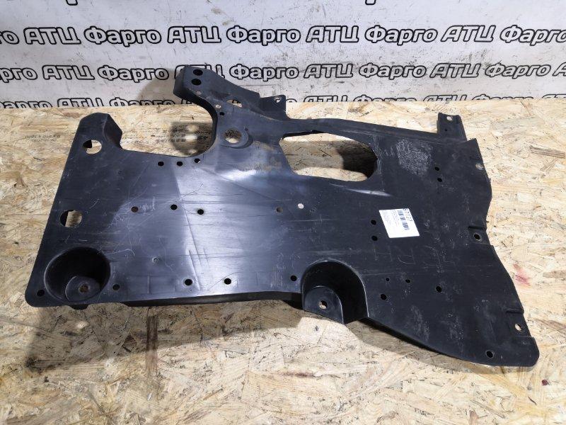 Защита кузова Mazda Axela BM5FS P5-VPS правая